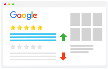 google traffic acquisition